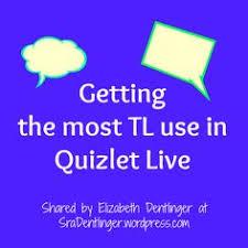 25 Best Quizlet Live Images Teaching Classroom Class Games