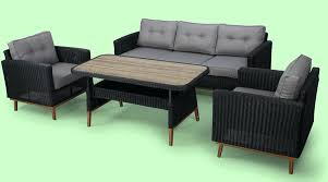 outdoor patio furniture sets outdoor patio furniture sets menards