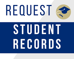 Image result for parent requesting records for students