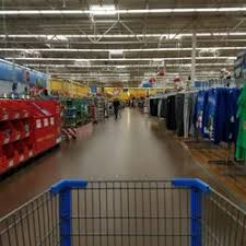 Walmart Supercenter Grocery 9053 Hwy 107 Sherwood Ar Phone