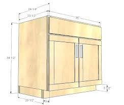 kitchen sink and cabinet base cabinet depths what is the standard size of a kitchen sink kitchen sink cabinet width kitchen cabinets sizes kitchen base