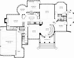 modern architecture blueprints. Exellent Modern Simple Open House Plans Awesome Modern Architecture Blueprints And  With