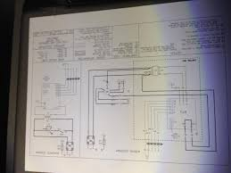 honeywell th8000 wiring diagram wiring diagram for you • honeywell th8000 wiring diagram get image about honeywell rth221b wiring diagrams honeywell rth221b wiring diagrams