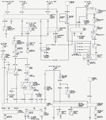 wiring diagram for 2001 honda accord 2000 Honda Accord O2 Sensor Wiring Diagram Honda Ecu Wiring Diagram