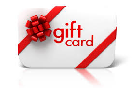 can i get a remote car starter on a manual transmission buy a gift card