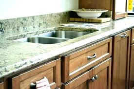 how much for granite countertops in kitchen what do granite cost how much do granite cost how much for granite countertops