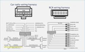 36 pioneer radio wiring diagram types of diagram car wiring diagrams online 36 pioneer radio wiring diagram