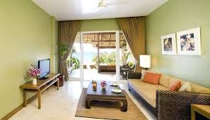 light green living room pale green walls in small living room blog light green decorating ideas