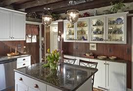 creative kitchen designs. Exellent Kitchen With Creative Kitchen Designs I
