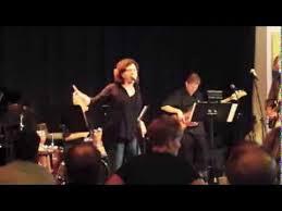 Willa McCarthy Band - YouTube