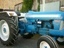 Sur quel(s) tracteur(s) avez vous appris à conduire? - Page 2 Images?q=tbn:ANd9GcQhvx4hYV3q5iaXjKe5PZE23QVvGqHKd8-IJwoAt8l47RNw1UhU