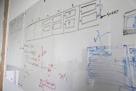 whiteboard for office wall. Whiteboard 7 For Office Wall F