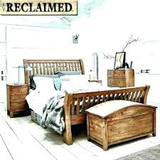 Antique White Bedroom Furniture For Sale Off – ignitingthefire