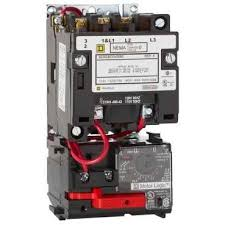 s non reversing starter type s starters schneider electric square d picture type s starters