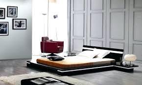 Mens Bedroom Furniture Masculine Sets For Guys Manly Bed Decor ...