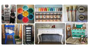 paint effects for furniture. CHALK EFFECTS PAINT Paint Effects For Furniture I