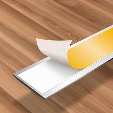 Melde dich hier an, oder erstelle ein neues konto, damit du Ubergangsprofile Verlegen Bei Fussbodenheizung Profile Kleben