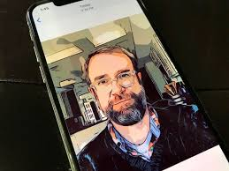 hidden iphone ic book photo filters where to find and how to use them cnet