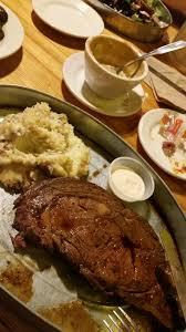 the chop shop butler menu prices restaurant reviews