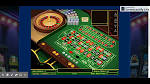 Рулетка в казино Вулкан