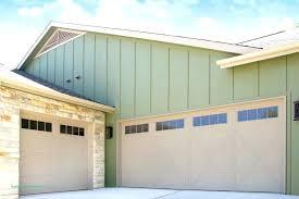 18 garage doors 18 ft garage door header