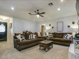 Wood Walls In Living Room How To Paint Natural Wood Paneling Using Behr Paint Junque Cottage