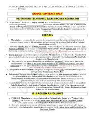 Legal Agreement Contract Printable Purchase Agreement Template Work ...