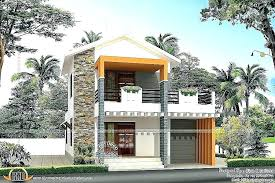 kerala small home plans house photos and plans kerala style small house plans photos