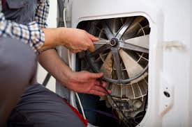 Home Appliance Service Home Appliance Services Carlton Mn Appliance Connection
