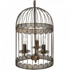 ceiling lights birdcage ceiling pendant bird water feeders for cage girls crystal chandelier gold chandelier