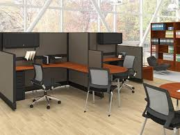 agreeable modern home office. Large Size Of Office:37 Well Suited Ideas Agreeable Modern Home Office Contemporary Desks E