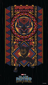 Black Panther Mobile Wallpapers ...