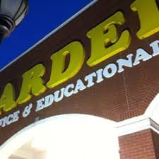 mardel christian education religious items mardel christian education religious items 6080 s hulen st