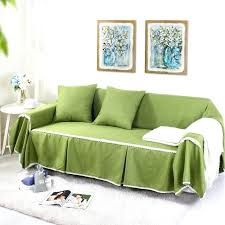 sectional sofa covers. Good Couch Covers For Sectionals Or Solid Sofa Cover Sectional L Shaped . Elegant