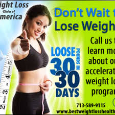 photo of weight loss clinics of america houston tx united states don