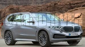 2018 bmw large suv. perfect suv large size of uncategorizedbmw x7 2018 new bmw suv reviews  interior and in bmw large suv i