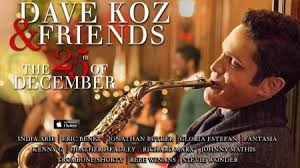 Dave Koz schedule, dates, events, and tickets - AXS