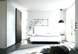 seaside bedroom furniture. Beachy Bedroom Furniture Seaside Style Large Size Of Ideas White Modern Within Beach Themed