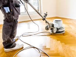 Das richtige material und die richtige verarbeitung und montage entscheiden über die haltbarkeit und zufriedenheit. Holzdielenboden Versiegeln Olen Und Wachsen Selbermachen De