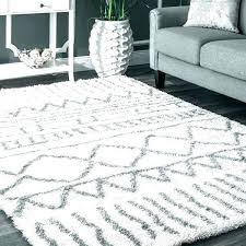gray and white chevron rug gray and white chevron rug fashionable gray and white chevron rug