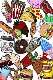 food tumblr collage. Unique Food Tumblr Collage Wallpaper Food Wallpaper Backgrounds  Cute Mobile Intended Collage B