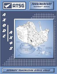 books on essay writing pdf learning