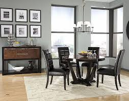 dining room chairs set of 6 48 elegant dining room chairs red sets of dining room