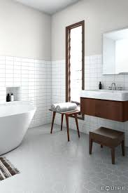 full size of home design home depot bathroom tiles wall tiles backsplash bathroom bathroom tiles large size of home design home depot bathroom tiles wall