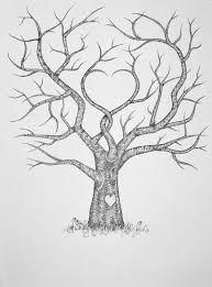 how to draw family tree pin by dodi reuss barrett on benches pinterest family trees