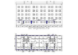 Проект ТГВ Газоснабжение этажного жилого района в г Самара Газоснабжение 5 7 9 этажного жилого района в г Самара
