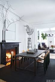 Living And Dining Room Design 17 Best Images About Dining Rooms On Pinterest Ux Ui Designer
