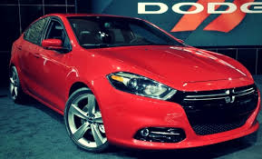 Car Insurance Quotes Online Inspiration Compare Dodge Dart Car Insurance Quotes Online Compare