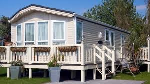 mobile home foremost mobile home insurance
