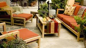 indoor patio furniture magnificent indoor patio furniture at why you should use outdoor indoors indoor patio